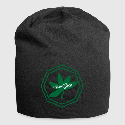 Missing link LOGO - Jersey-Beanie