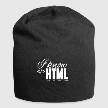 casquettes et bonnets html commander en ligne spreadshirt. Black Bedroom Furniture Sets. Home Design Ideas