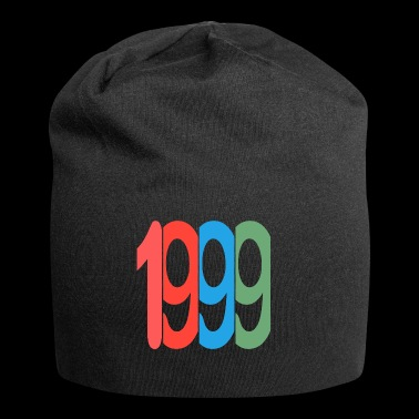 Established 1999 - Jersey-Beanie