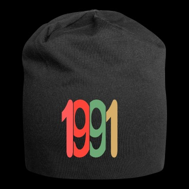 Established 1991 - Jersey-Beanie