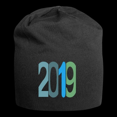 Established 2019 - Jersey-Beanie