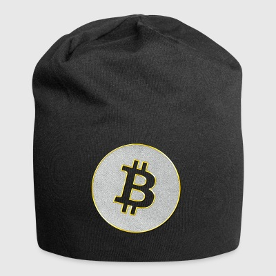 Bitcoin Bling Bling - Jersey-pipo