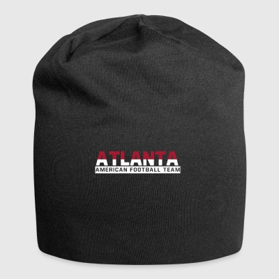 Atlanta Football - Bonnet en jersey
