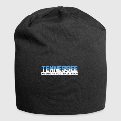 Tennessee Football - Bonnet en jersey
