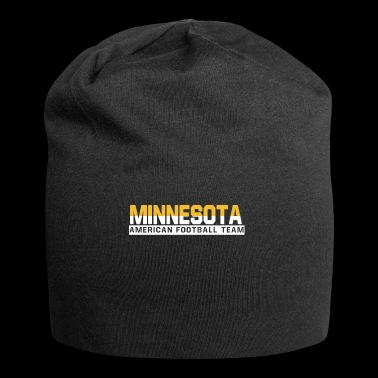 Minnesota Football - Bonnet en jersey