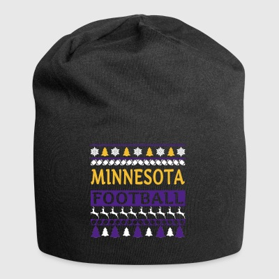 Ugly Sweater Minnesota - Jersey-Beanie