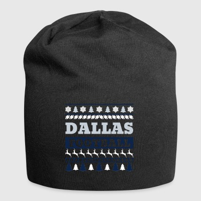 Ugly Sweater Dallas - Jersey-Beanie