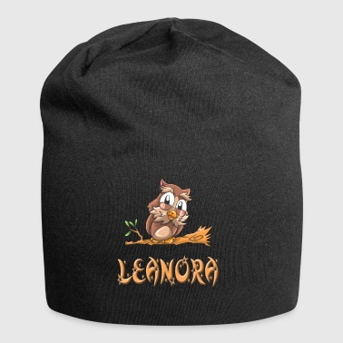 Owl Leanora - Jersey-pipo