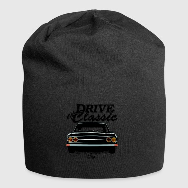 drive the classic - Jersey-Beanie