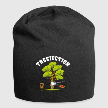 Cadeau de Treejection - Bonnet en jersey
