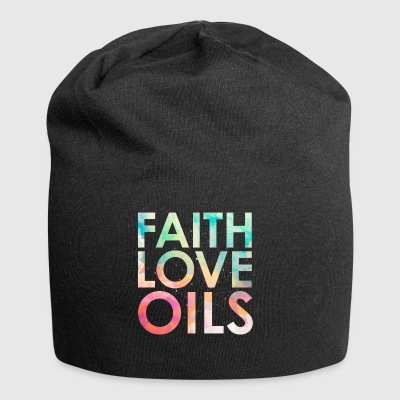 faithLOVEoils - Jersey-pipo