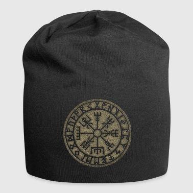 casquettes et bonnets rune commander en ligne spreadshirt. Black Bedroom Furniture Sets. Home Design Ideas