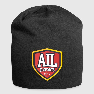 AILESPORTSV3-png - Beanie in jersey