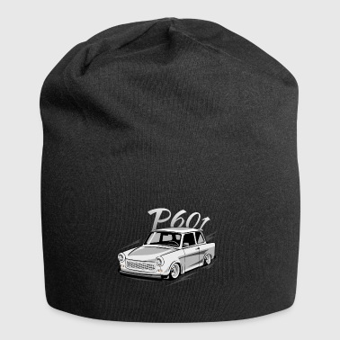 Trabant 601 - Jersey-beanie
