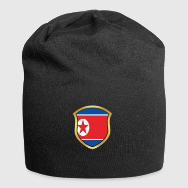 World Cup Champion 2018 wm laget Nord-Korea png - Jersey-beanie