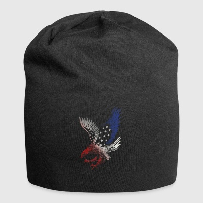 DownloadT-shirtdesi-com-2122836 - Jersey-Beanie