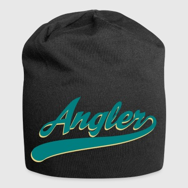 2541614 14999972 Anglers - Jersey Beanie