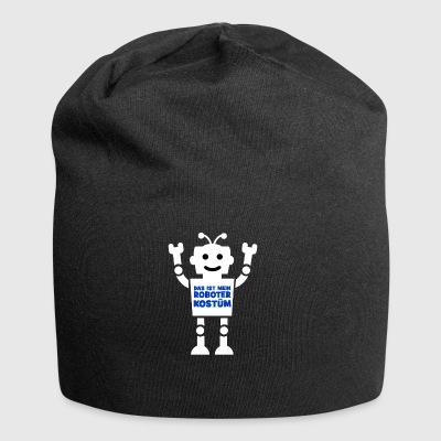suchbegriff 39 verkleiden 39 caps m tzen online bestellen spreadshirt. Black Bedroom Furniture Sets. Home Design Ideas