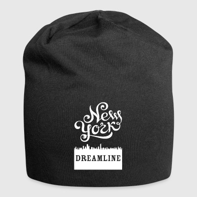 wite nycline - Beanie in jersey