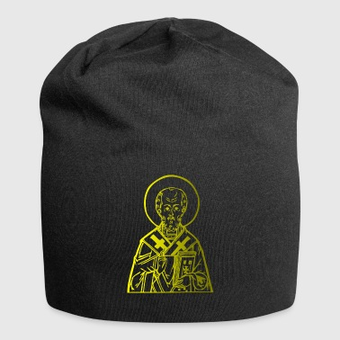 Holy - Jersey Beanie