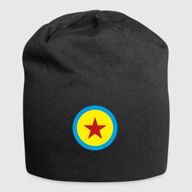 Star ball, Toy Stry - Jersey Beanie