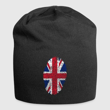 united kingdom 653010 1920 - Jersey-Beanie