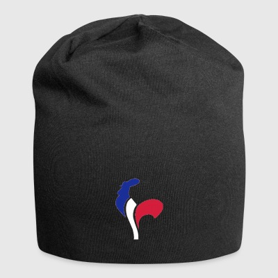 coq-france - Bonnet en jersey