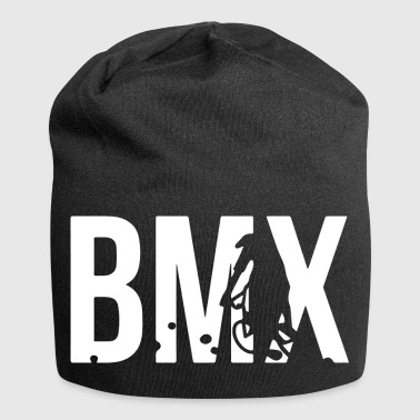 bmx - Jersey-pipo