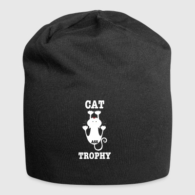 Cat ASS TROPHY - Jersey-pipo