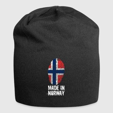 Shop Norwegian Caps Amp Hats Online Spreadshirt