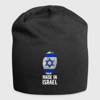 Made in Israel / Made in Israel מדינת ישראל - Jerseymössa