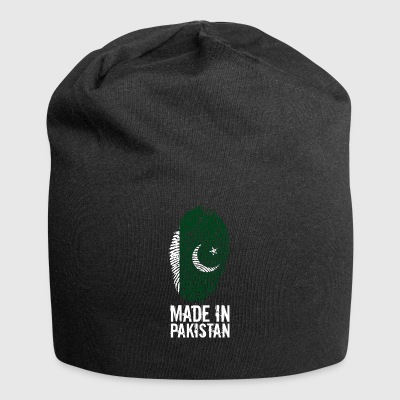 Made in Pakistan پاکستان - Jersey Beanie