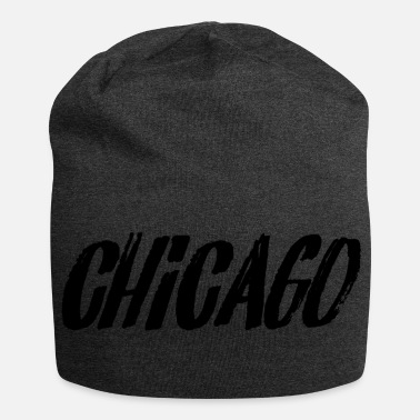 Chicago T-shirt Chicago - Beanie