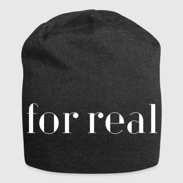 funny quotes for real funny quotes - Jersey Beanie