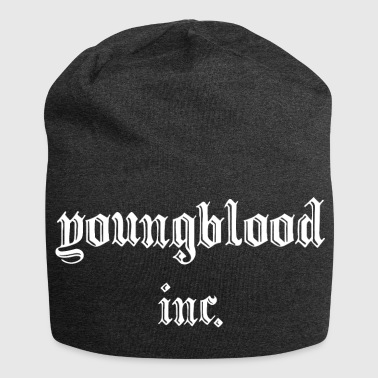 Palestra Gym Gym youngblood inc Gym - Beanie in jersey