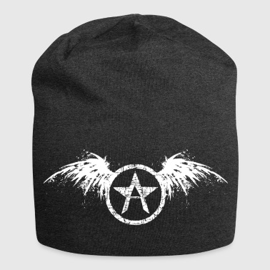 Wing WINGS - Jersey-Beanie
