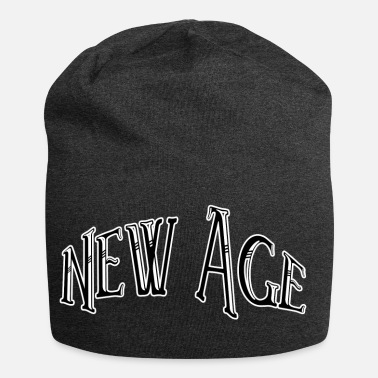 New Age New age - Beanie