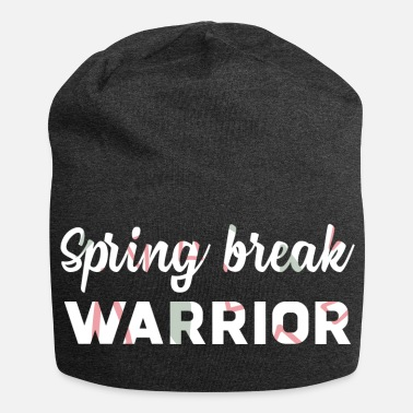 Spring Break Spring Break / Spring Break: Spring Break Warrior - Jersey-pipo