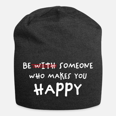 Funny Funny Funny Quote Funny Gift Funny - Jersey Beanie
