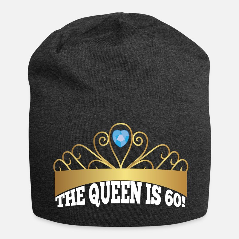 60th Birthday The Queen Is 60 By Sg Design