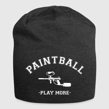 Paintball - Jersey-pipo