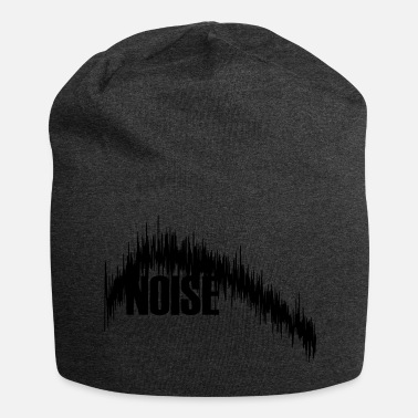 8d382d4fc0a Shop Noise Caps   Hats online
