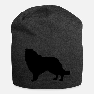 Black Dog - Beanie