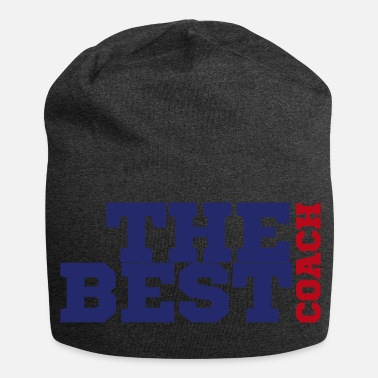 Coach Coach / Coach: The Best Coach - Beanie