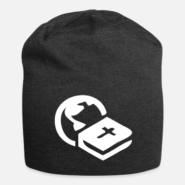 Collections Christentum Collection - Jersey-Beanie