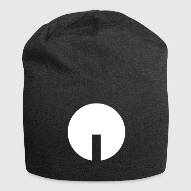 Stand Circle - Jersey Beanie