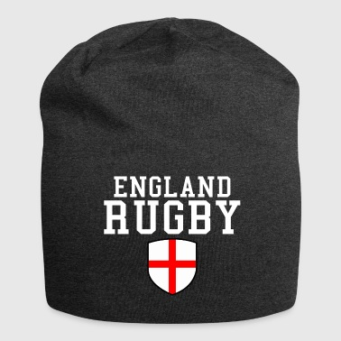 rugby - Jersey-Beanie