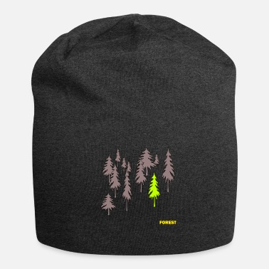 Forest Forest - forest - Beanie