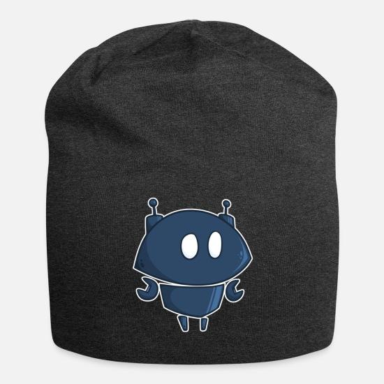 Nightbot Discord Bot Beanie | Spreadshirt