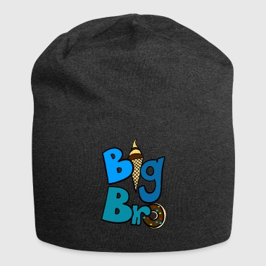 Big Brother Big Brother - Jersey Beanie
